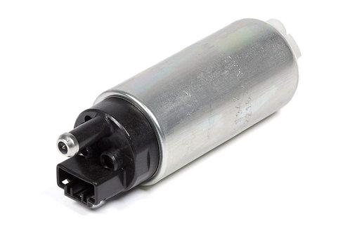 Walbro 255lph high pressure fuel pump