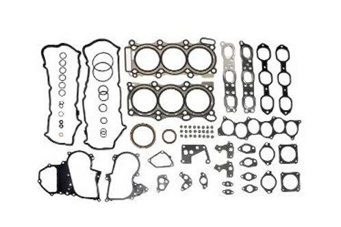 OEM Nissan GTR R35 VR38DETT Engine Gasket Kit