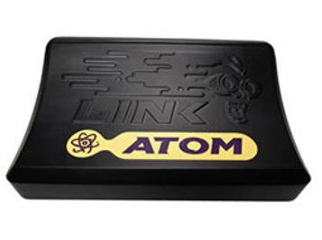 G4+ Atom WireIn Ecu