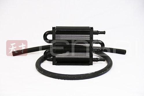 Derale Power Steering Cooler Kits