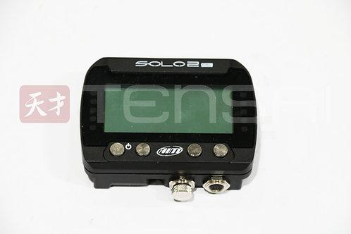 AiM Sports Solo 2 DL GPS Data Logging Lap Timer