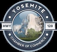 Yos Chamber wp_logo.webp