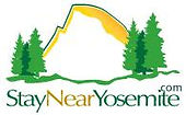 Stay Near Yosemite