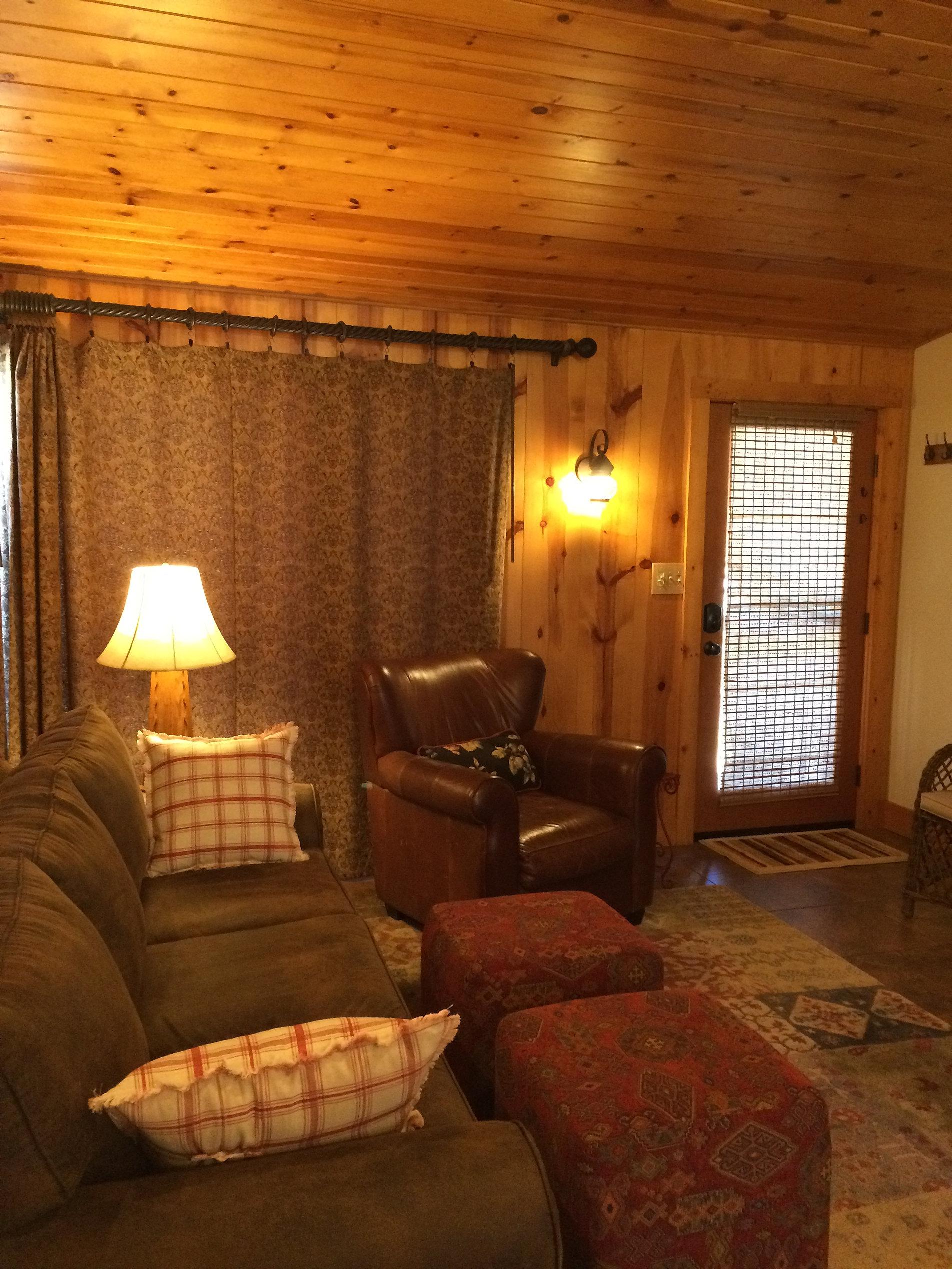 yosemite xxx knob hidden national lodges rocky cabins five gems travel story destinations park