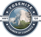Yosemite Chamber of Commerce