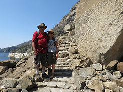 59-Hetch Hetchy 2014 106.JPG