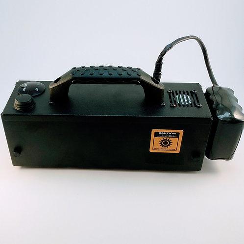 PRPL HAZE - LED 26W OR 52 W LONGWAVE