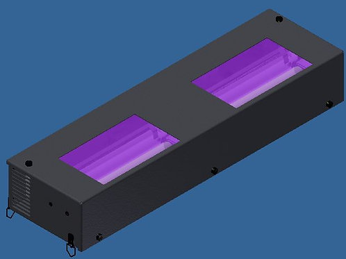 CNDL LIGHT - 140W SHORTWAVE