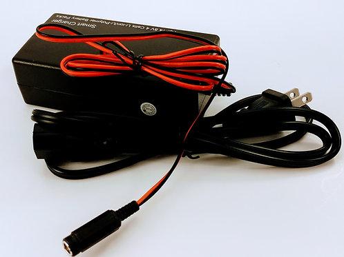 Battery Charger DRK LIGHT