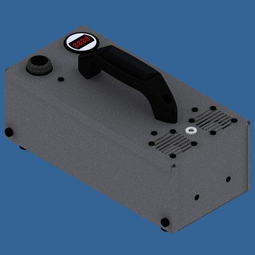 PRPL HAZE XL - LED 104W LONGWAVE