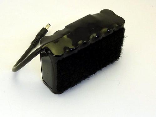 7.8Ah Li-ion Battery