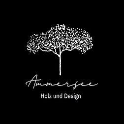 logo invers.jpg