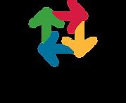 PACE Logo - Color.png