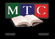 mtc_logo_v2.1-FINAL_RGB_WEB.png