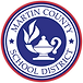 MCSD Logo2019.png