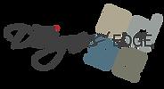 Designers Edge Logo.png