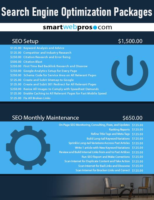 SmartWebPros.jpg