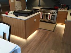 Westlake Kitchen LED (2014)