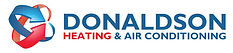 Donaldson Logo.jpg