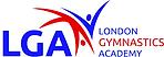 LGA Logo.png