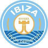 UD Ibiza.jpg
