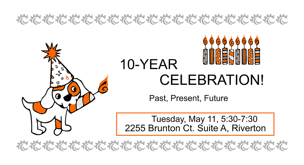 website_party_banner.png