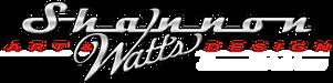 LogoWebLight.png