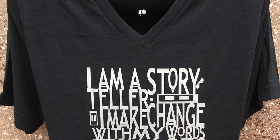 Simple T-Shirt Graphics