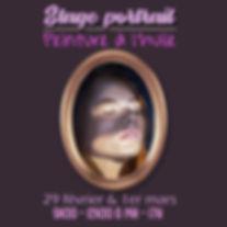 stage_portrait_féminin_mars.jpg