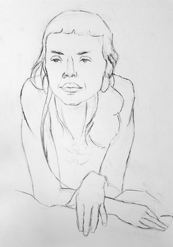 RB-arts-dessin-de-nu-au-crayon-isabelle
