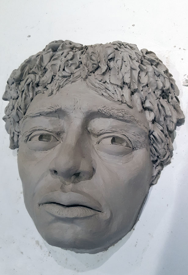 Cours de sculpture Nice