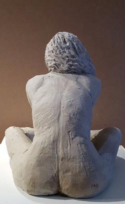 RB-arts-sculpture-femme-argile-3