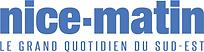 logo_5757.png