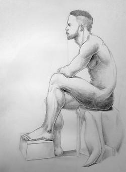 RB-arts-dessin-de-nu-au-crayon-pierre