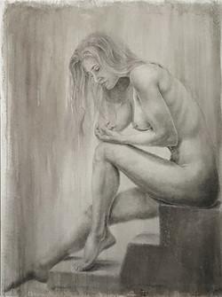 rb-arts-dessin-au-crayon-dapres-modele-vivant-1