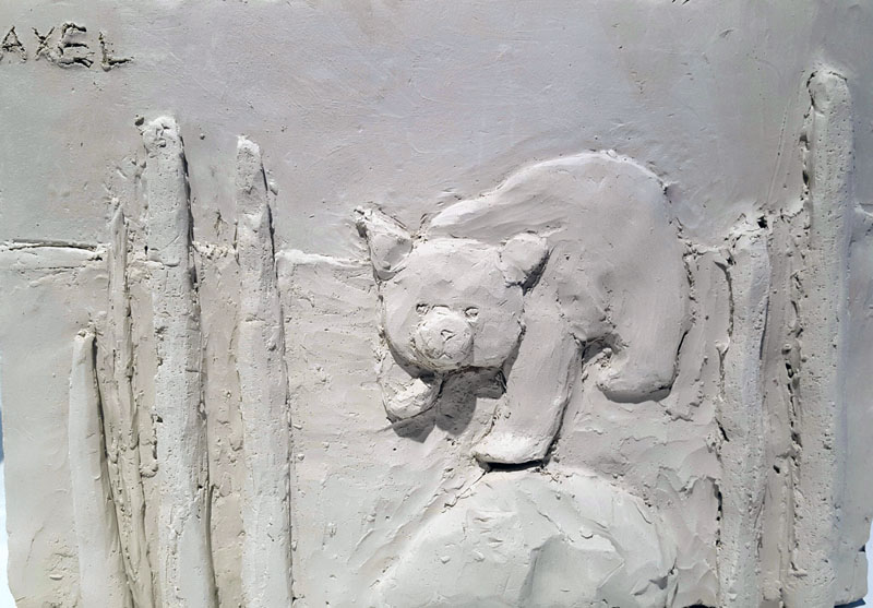 Initiation arts plastiques enfants (3)