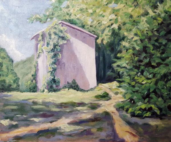 cours intensif dessin peinture (3)