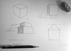RB-Arts-cours-particulier-perspective-1