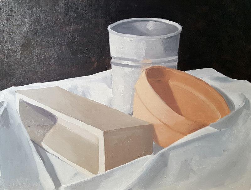 RB-Arts - Cours de peinture (3)