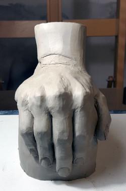 RB-arts-sculpture-main-argile
