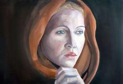 RB-arts-cours-de-peinture-portrait-à-lhuile