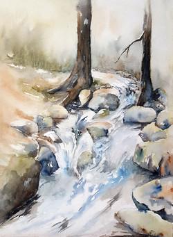 RB-arts-cours-de-peinture-paysage-à-laquarelle