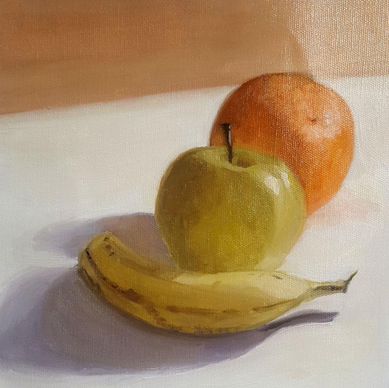 RB-Arts - Cours de peinture (2)