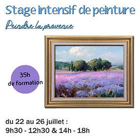 stage intensif paysage.jpg
