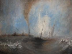 RB-Arts-peinture-Anne-Libert-2