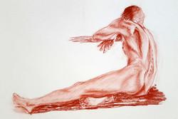 RB-Arts - Cours de dessin (7)