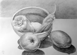 RB-arts-nature-morte-aux-fruits