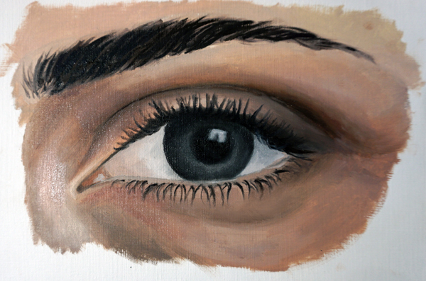 cours intensif dessin peinture (4)
