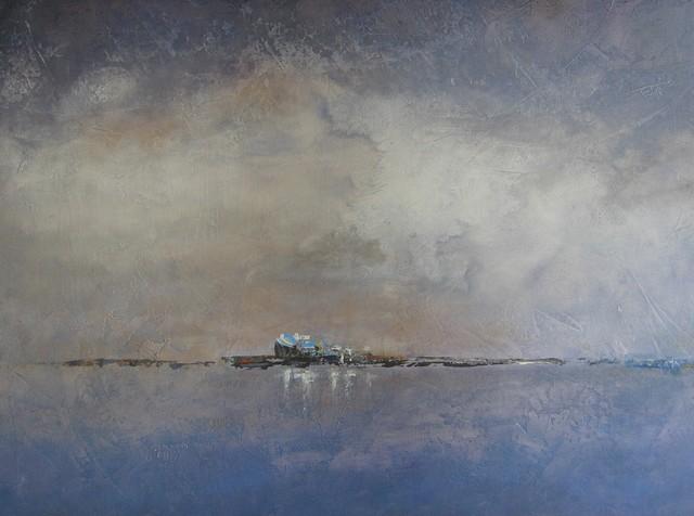 RB-Arts-peinture-Anne-Libert-1