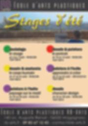 stages d'été pour site.jpg